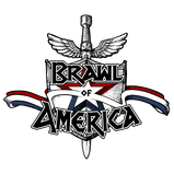 Brawl of America